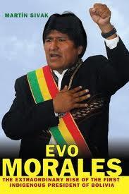 Presidente della Bolivia all'ONU: il 21 dicembre è la fine di odio e l'inizio dell'amore, la fine della menzogna e l'inizio della verità.