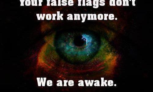 AVVISO IMPORTANTISSIMO PER CIA, NSA, FBI, MI5, Mossad, Israele, tutti i governi qualunque