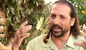 "Nassim Haramein – Gli UFO e ""l'Autostrada Interstellare""- video"