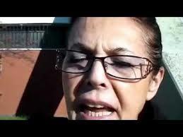Parola d'Intendente di Finanza Maria Rosaria Randaccio: «Ecco come lo Stato ci deruba»