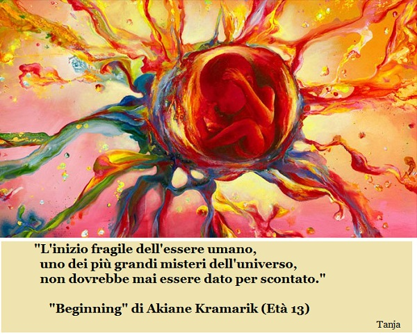 beginning-akiane