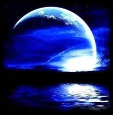 La dieta della Luna: CALENDARIO LUNARE PER 2013
