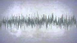 Suono, voce e cellule