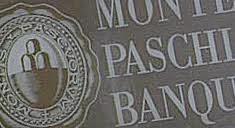 Derivati e debiti. Cos'è successo in Monte Paschi
