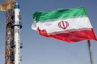 Iran: mandato un essere vivente in orbita