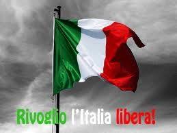 Guerra invisibile all'Italia