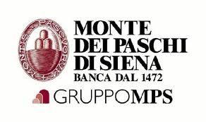 ESCLUSIVA/ Scandalo MPS, ecco il legame tra le grandi banche americane e la finanza vaticana