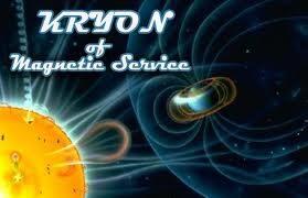 2013 – E adesso? Kryon canalizzato da Lee Carroll   Phoenix, Arizona – 6 Gennaio 2013