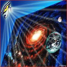 L'ANIMA DELL'UNIVERSO E'… LA NOSTRA