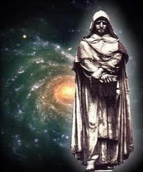 17-02-1600 – In memoria di Giordano Bruno + film completo