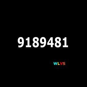 LIBERTA' – 9189481