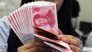 Cina e Brasile firmano contratto di 30 miliardi di dolari