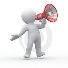 One People's Public Trust Italia – COMUNICATO IMPORTANTE!!!