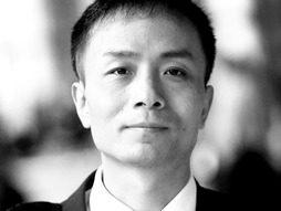 """""""Un idea non può essere distrutta"""" -Tutti i trucchi dei bloggher cinesi"""