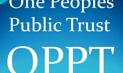 OPPT – Funzioneranno realmente? – Sì. ed ecco perché [Video]