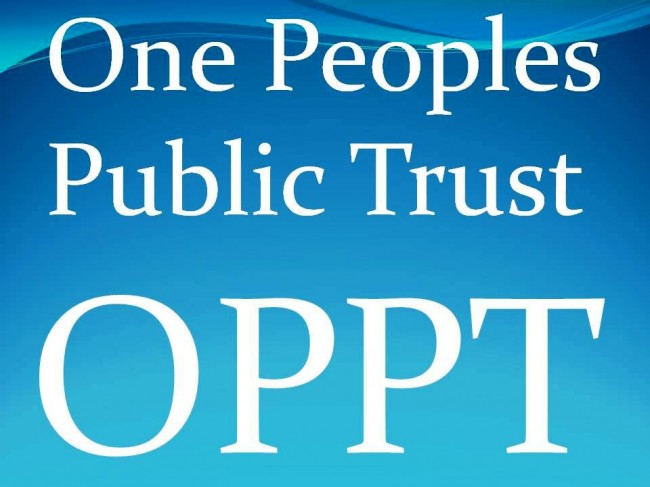 ONE-PEOPLES-PUBLIC-TRUST-TEXT-650x487