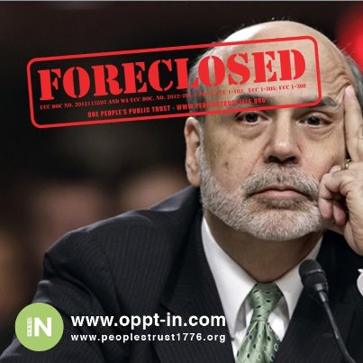 bernanke-foreclosed-jpg_51319_20130304-601