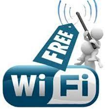 QUANDO SI VUOLE SI PUO' – RETE Wi-fi GRATUITA: già 4.145 utenti in tutto l'Isontino