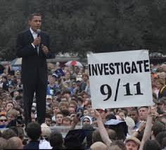 BREAKING NEWS – Un cittadino brittanico vince la causa contro la BBC per ragioni di falsa informazione riguardo 11.settembre 2001.