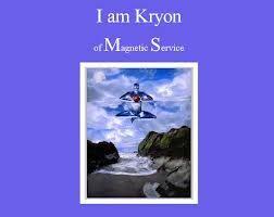 KRYON – Le capsule del tempo di Gaia