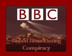 AGGIORNAMENTO – Un cittadino brittanico vince la causa contro la BBC per ragioni di falsa informazione riguardo 11.settembre 2001.