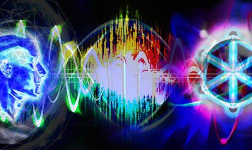 I magici canti naturali: la frequenza di Schumann della Terra continua a salire