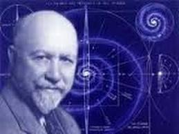 """""""Il genio è rinchiuso dentro l'anima di ogni uomo"""" – Walter Russell"""