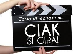 Ciak, si gira nuova false flag all'italiana!