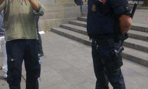 """Una preghiera e la risposta ricevuta – La denuncia dei carabinieri: """"Suicidi colpa della politica"""""""