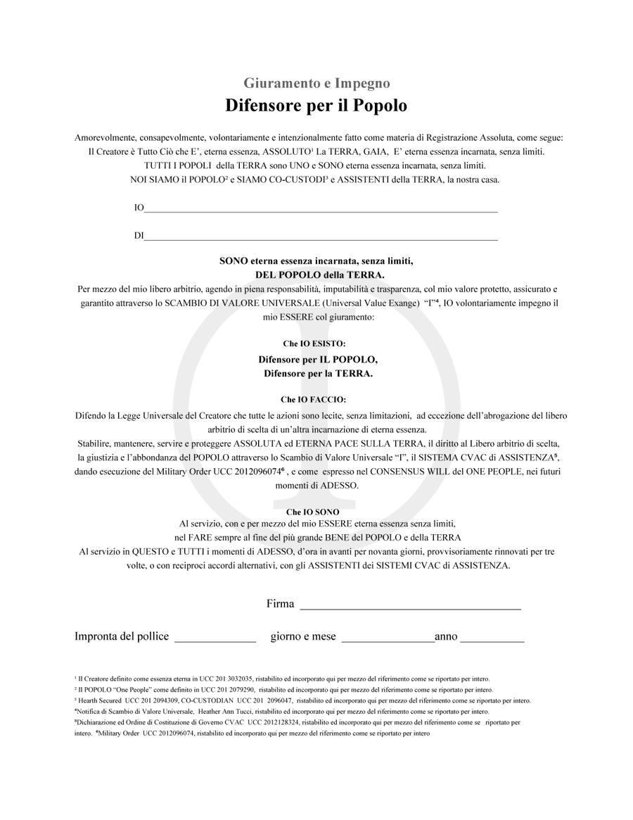 DIFENSORE-900