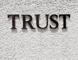 Cos'è il TRUST