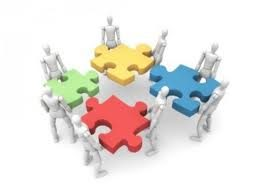 Struttura societaria di UNICREDIT e Regole di UCC