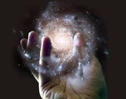 La Non-Dualità e la Matrice della Creazione