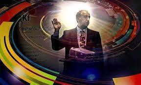 M.T Keshe su Spiritualità