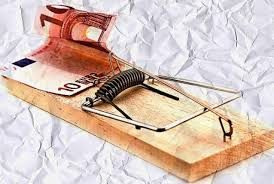 Come uscire dalla dipendenza del denaro? THRIVE – VIDEO