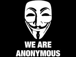 We Are Legion – La Storia di Anonymous – Documentario ITA SUB