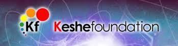 Fondazione Keshe – corsi didattici di approfondimento