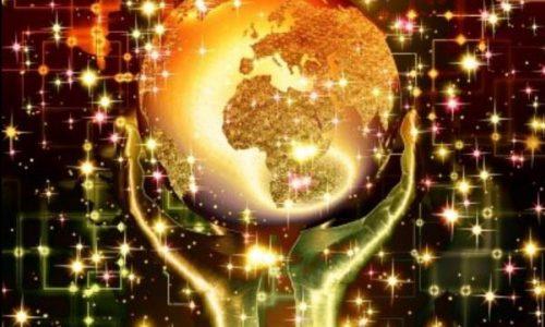 OPPT – Che cosa è e cosa ha fatto per il Popolo della Terra – NUOVO VIDEO