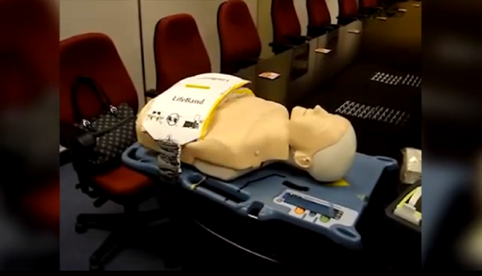 cpr-machine