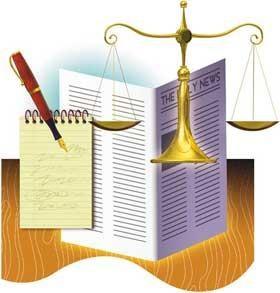Studio legale tedesco incarica ufficialmente un Rappresentante per i documenti OPPT – uno studio legale tedesco sta prendendo casi e usando la limatura UCC  sta lottando per i loro clienti