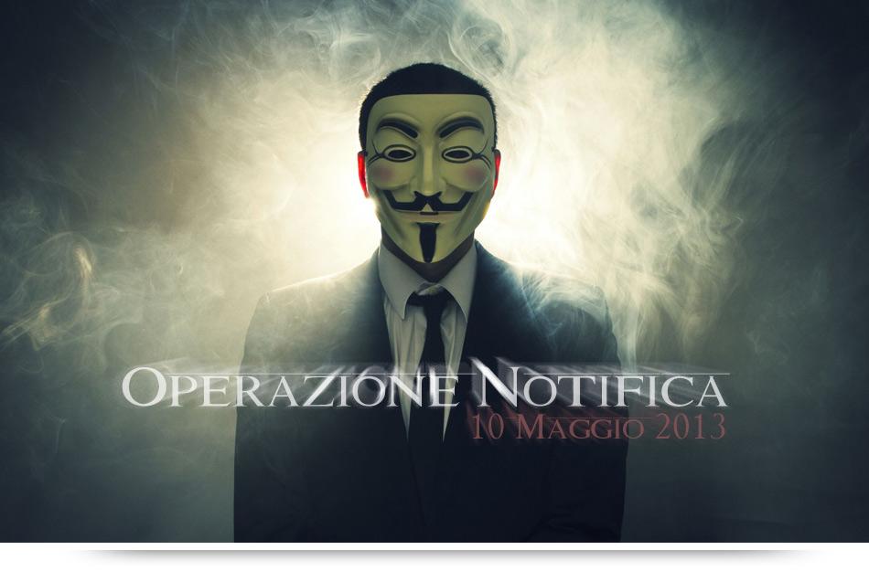 operazione-notifica2
