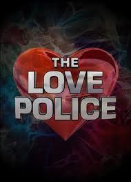 LOVE POLICE – sottotitolato in italiano