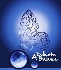 Un equilibro delicato – documentario