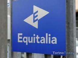 Le prime reazioni – Equitalia smentisce l'omonima Spa con sede in Delaware