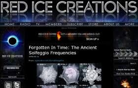 Frequenze del solfeggio antico dimenticate nel tempo