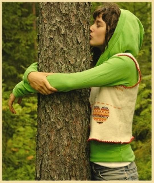 1285107760-treehugger