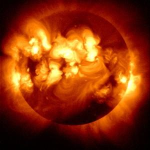 158270main_solarflare