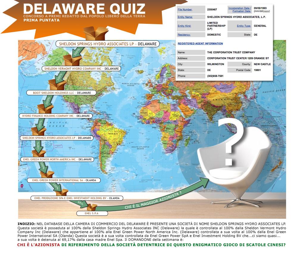 DelawareQuiz