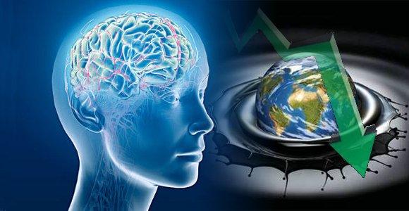 crisi-e-risorse-umane-risorse-intellettive-ed-economia-globale