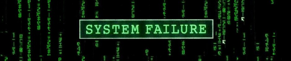 cropped-SystemFailure